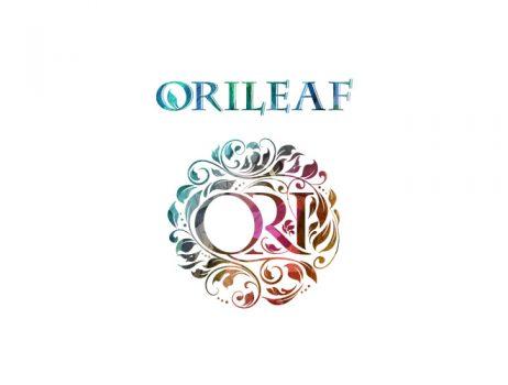 Orileaf
