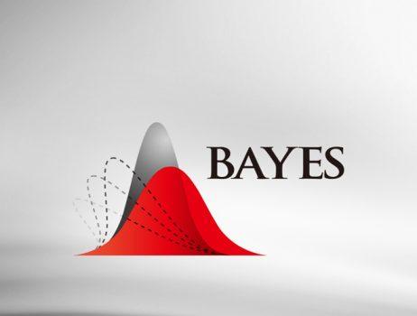 Bayes贝业斯