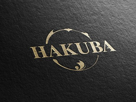 Hakuba Japanese Cuisine