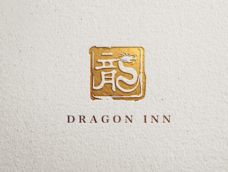 Dragon Inn Club