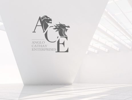 Anglo Cathay Enterprises