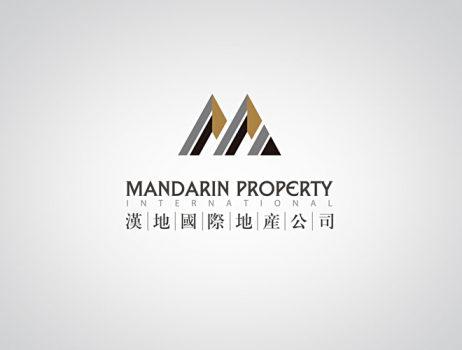 Mandarin Property 汉地置业