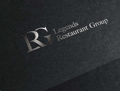 Legends Restaurant Group