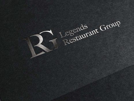 Legends Restaurant Group
